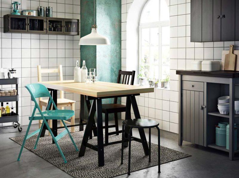 Bureau trepied ikea: floor lamps modern contemporary floor lamps