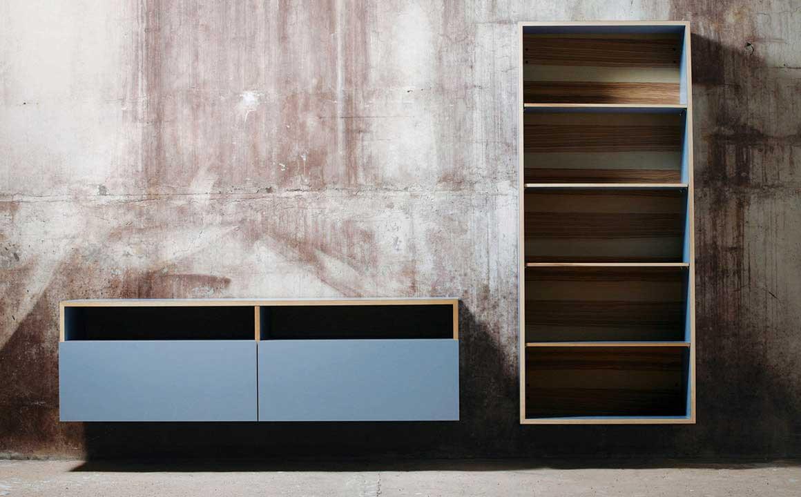 meuble haut de cuisine. Black Bedroom Furniture Sets. Home Design Ideas