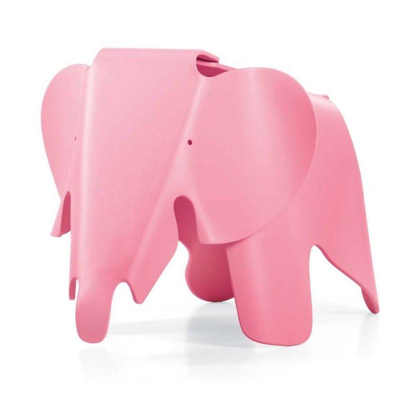 Elephant Eames rose
