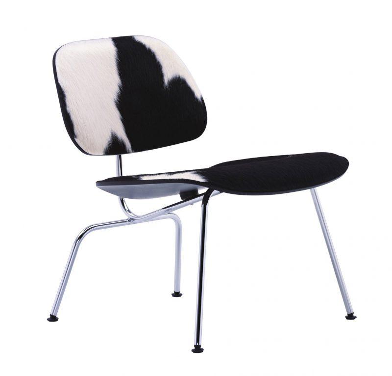 Chaise Eames LCM
