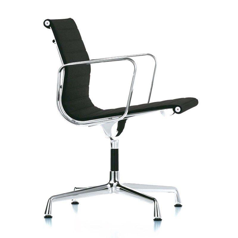 Fauteuil de bureau Eames