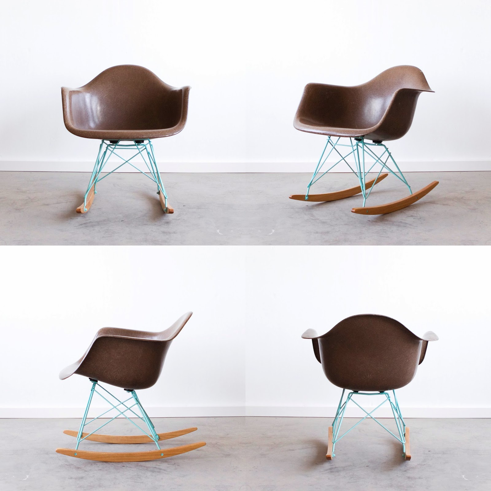 chaise eames rar. Black Bedroom Furniture Sets. Home Design Ideas