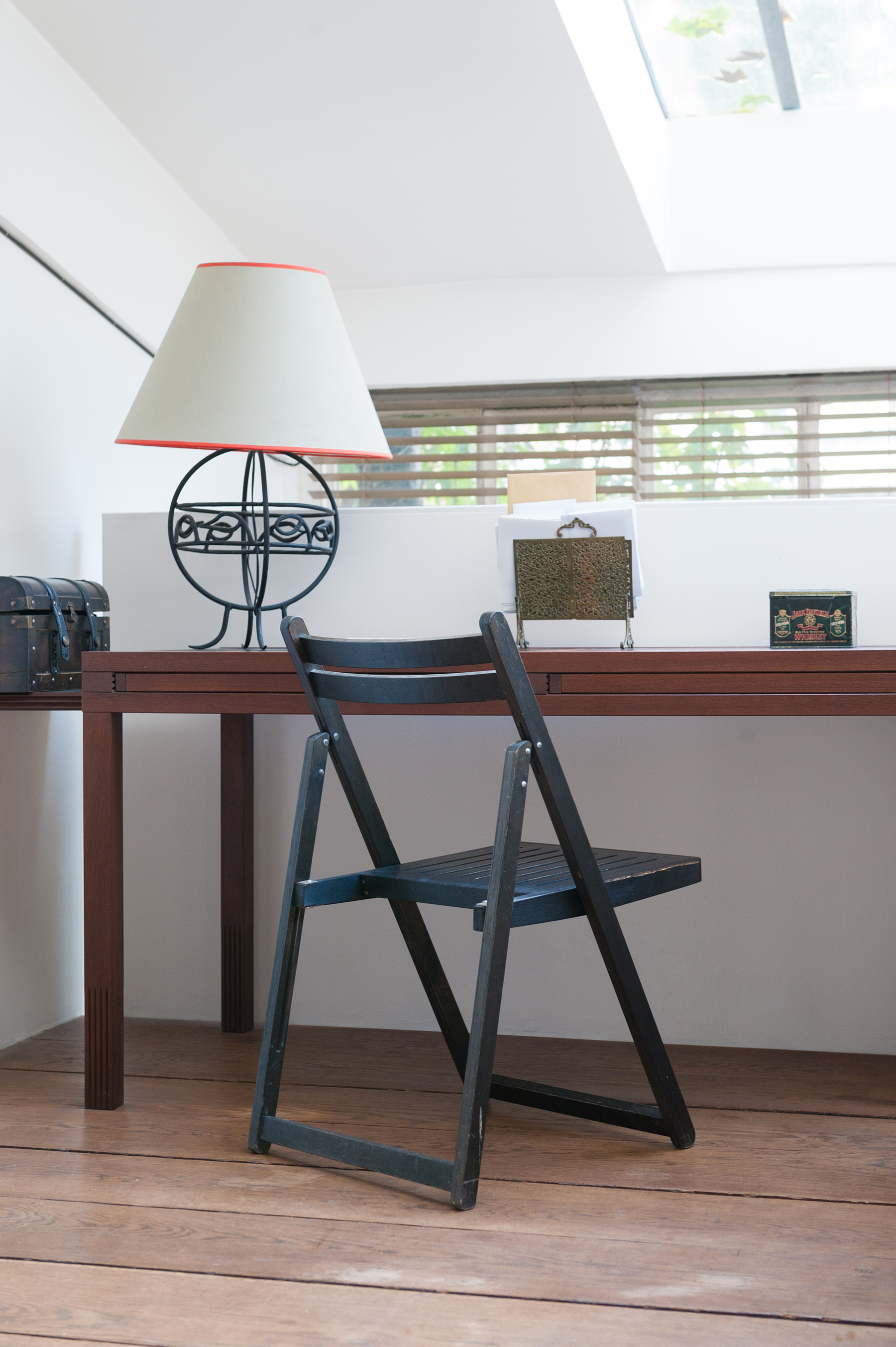 Bureau du loft - Acheter atelier paris ...