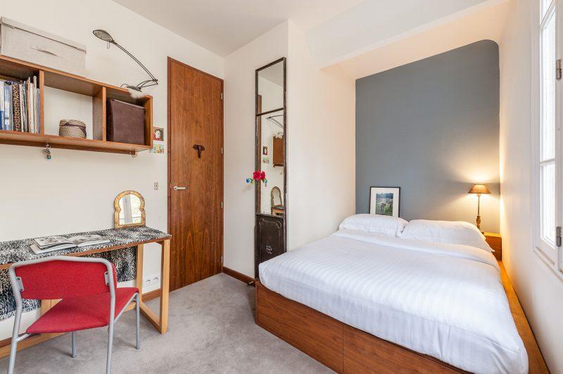 Loft à louer à Paris Montparnasse