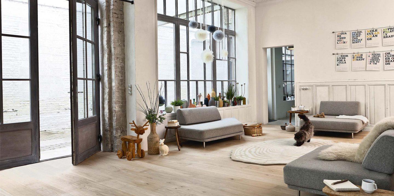 ma maison scandinave cheap salon design industriel loft scandinave cuisine extrieur with ma. Black Bedroom Furniture Sets. Home Design Ideas