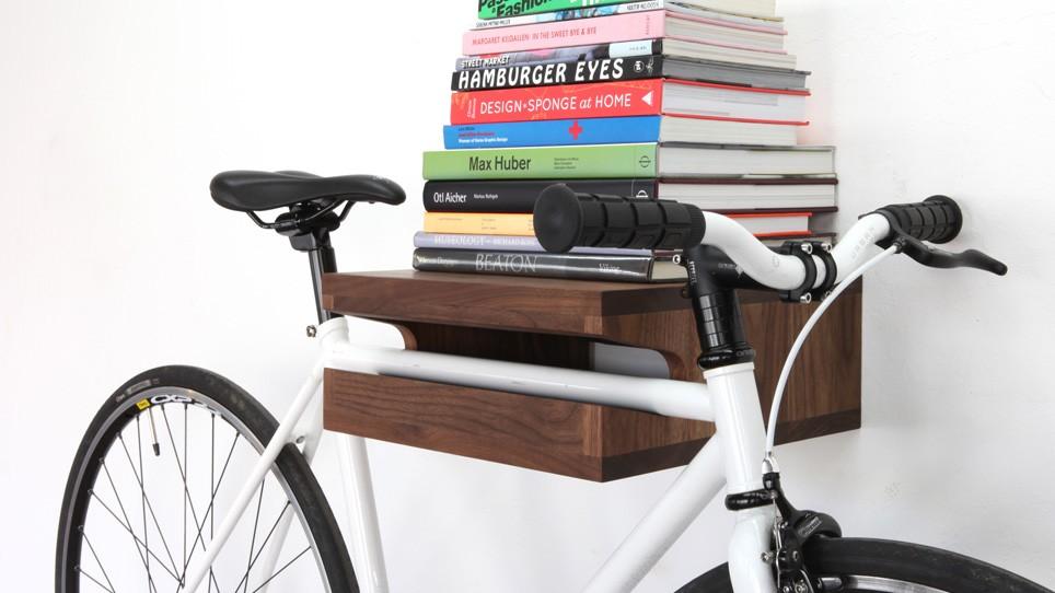 porte v lo design. Black Bedroom Furniture Sets. Home Design Ideas