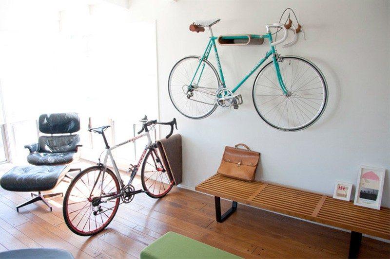 23 id es d co de porte v lo. Black Bedroom Furniture Sets. Home Design Ideas