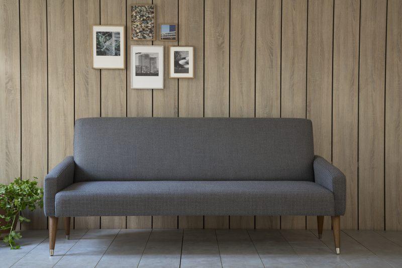 Canapé Kann design