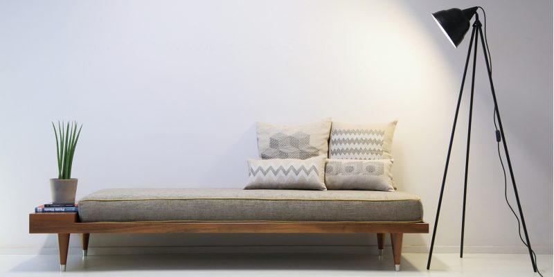 Mobilier et objets déco Kann Design