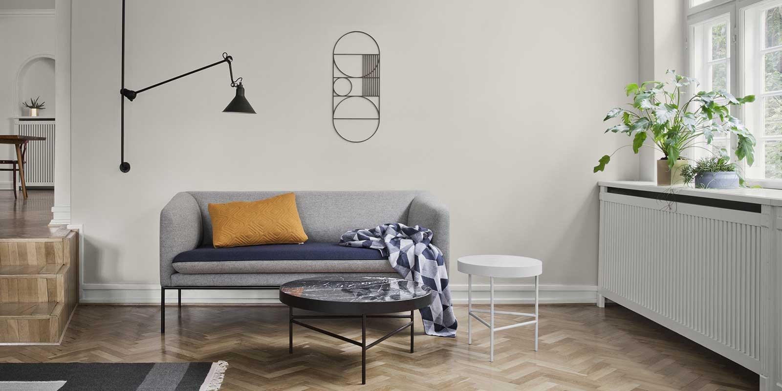 ferm living automne hiver 2015. Black Bedroom Furniture Sets. Home Design Ideas