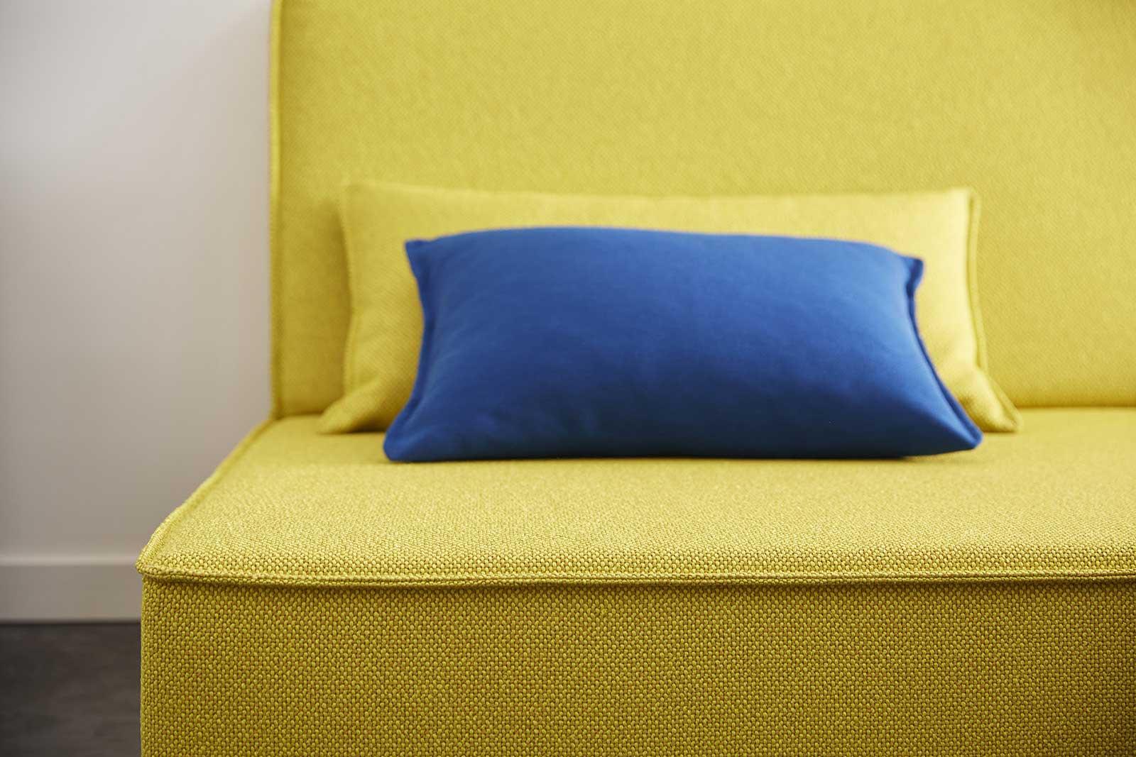 Canapé Cubit