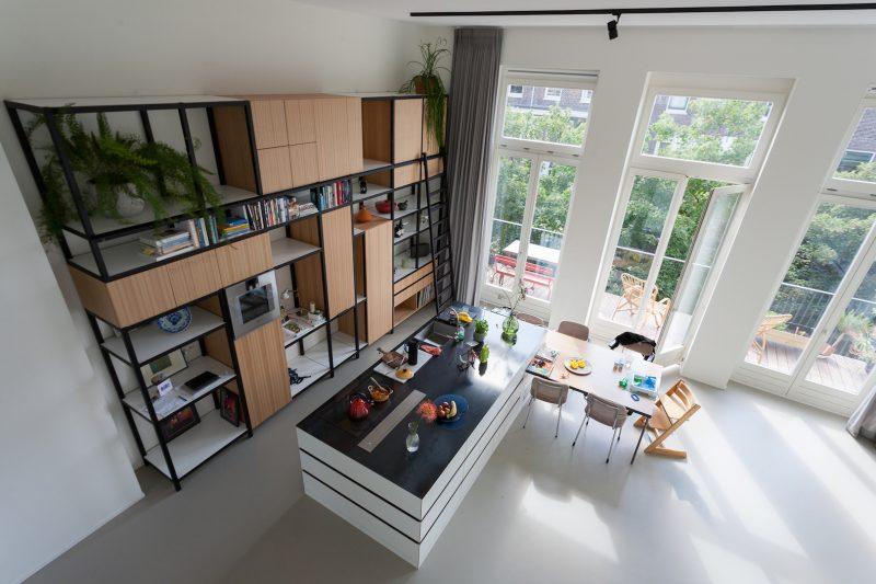loft-ecole-amsterdam-02700