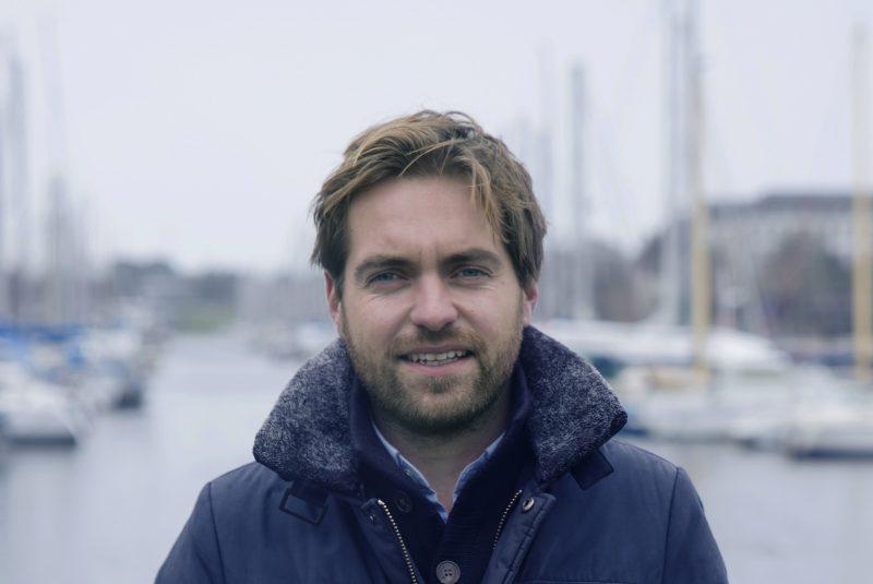 Simon Jézéquel