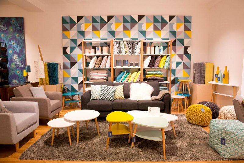 la redoute paris adresse. Black Bedroom Furniture Sets. Home Design Ideas