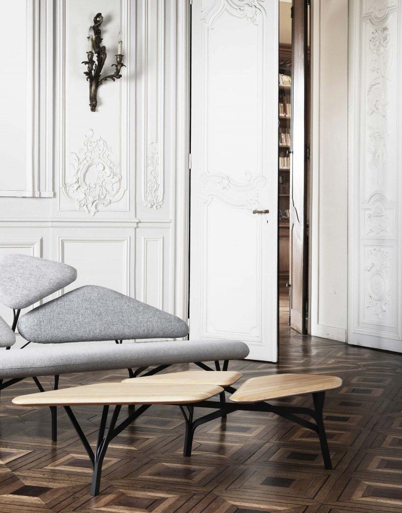 la chance maison d 39 dition fran aise de mobilier. Black Bedroom Furniture Sets. Home Design Ideas