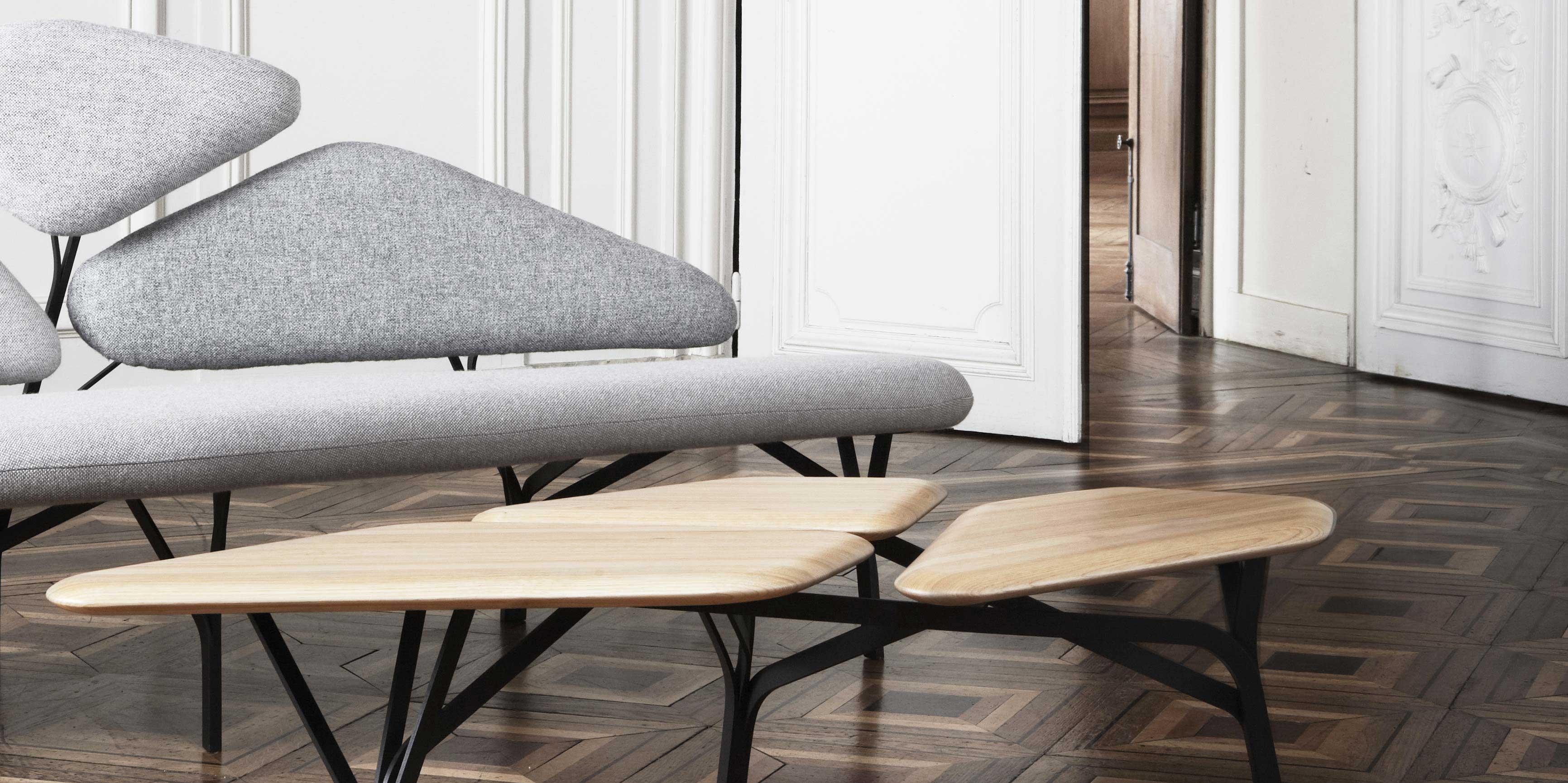 La Chance, maison d'édition française de mobilier
