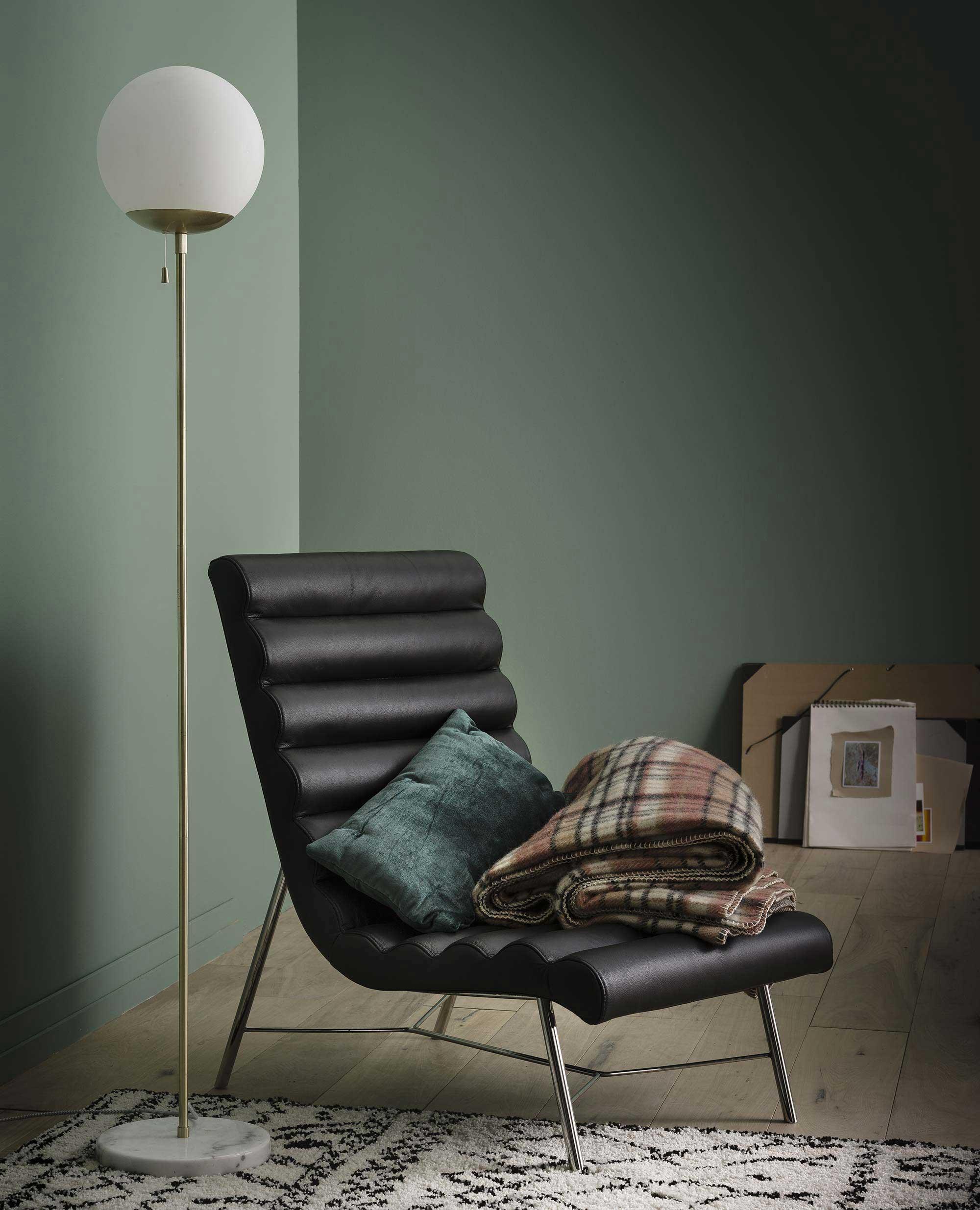 mobilier the socialite family pour la redoute. Black Bedroom Furniture Sets. Home Design Ideas