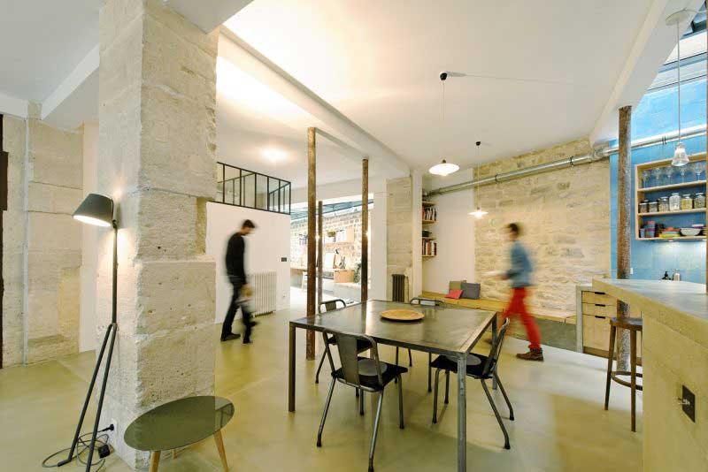 loft-atelier-paris-00600