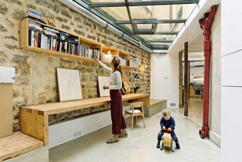 Les journ es d 39 architectures vivre 2017 - Architectures a vivre ...