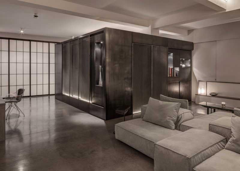 loft-industriel-londres-02100