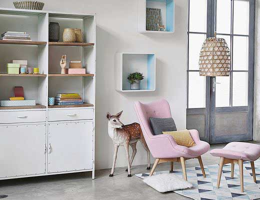 Tag res string furniture - Soldes maisons du monde ...