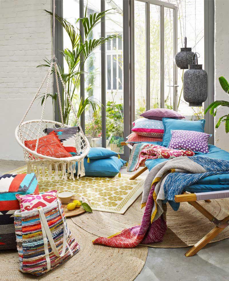 fauteuil cabriolet la redoute soldes fauteuil scandinave. Black Bedroom Furniture Sets. Home Design Ideas
