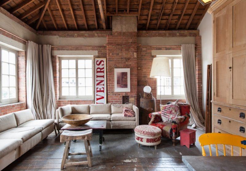 Deco Maison De Famille. Top Decoration Interieur Toulouse With Deco