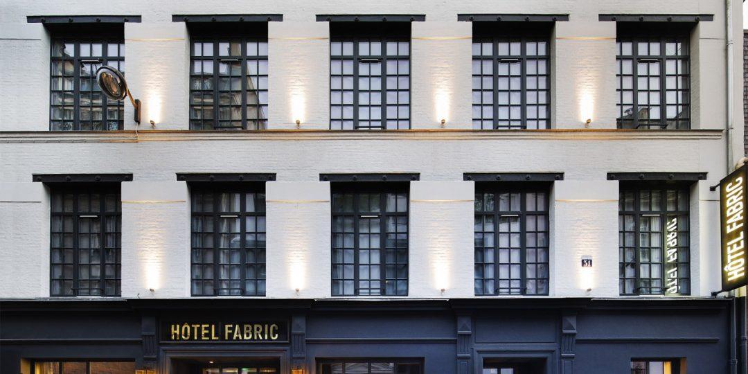 Loft paris loft atelier plateau surface vendre ou louer - Usine a vendre paris ...
