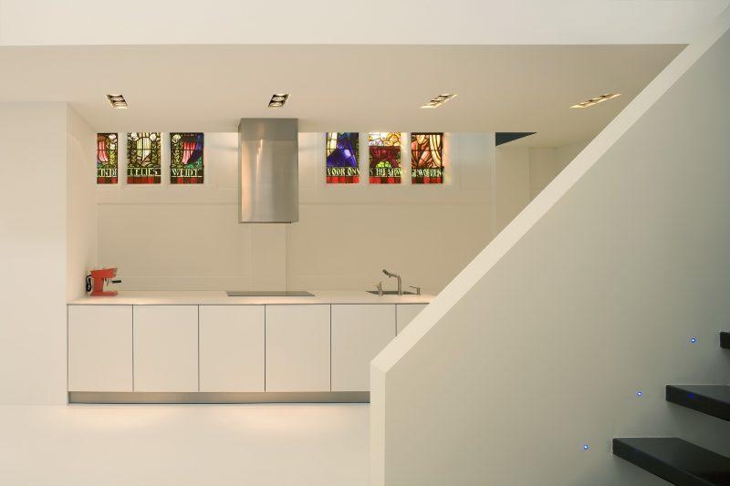 loft-chapelle-00300