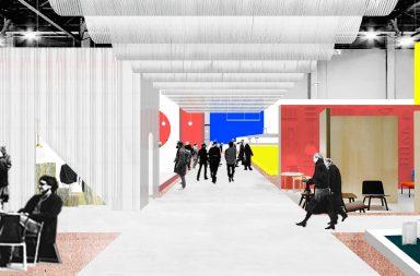 Biennale Interieur 2016
