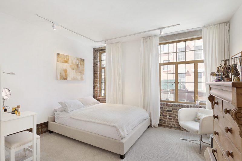 Chambre à louer à New York