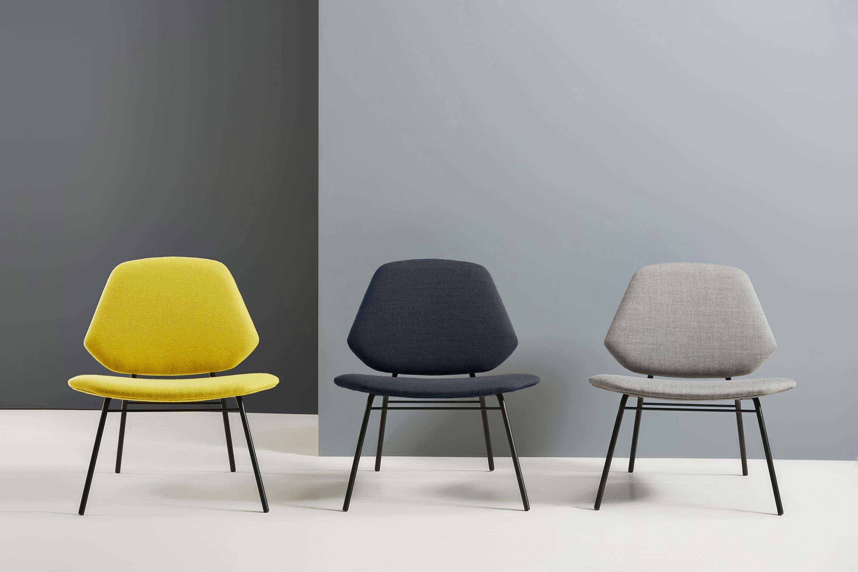 fauteuil woud. Black Bedroom Furniture Sets. Home Design Ideas