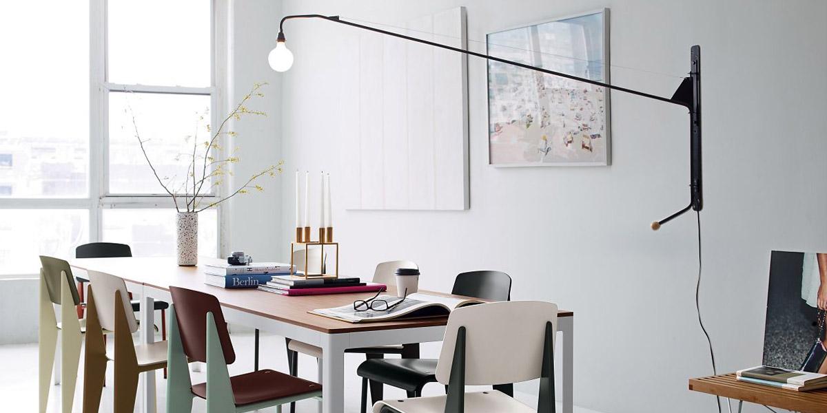 28 id es d co d 39 applique bras. Black Bedroom Furniture Sets. Home Design Ideas