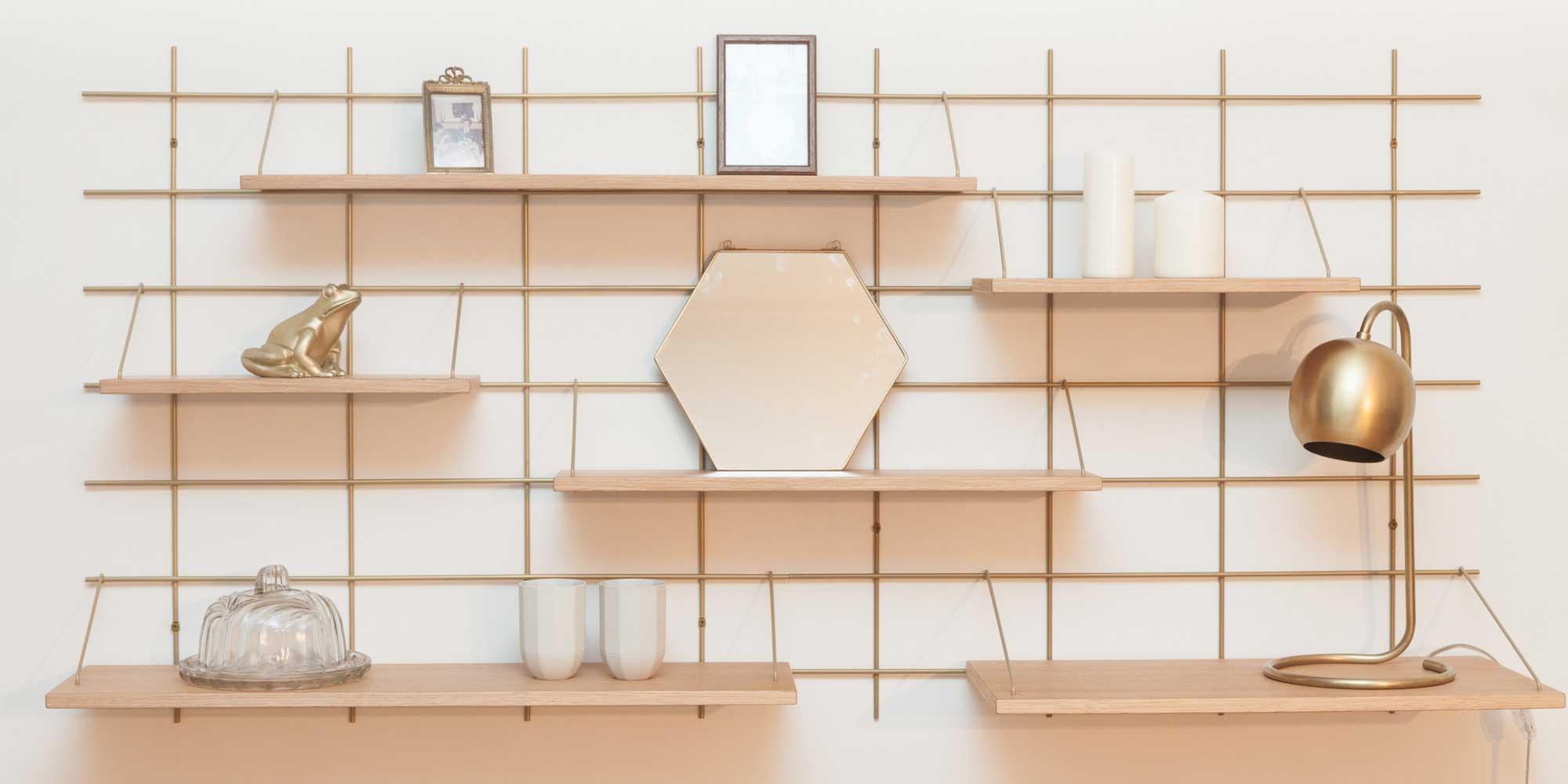 gassien mon prix les d couvertes au salon maison objet. Black Bedroom Furniture Sets. Home Design Ideas