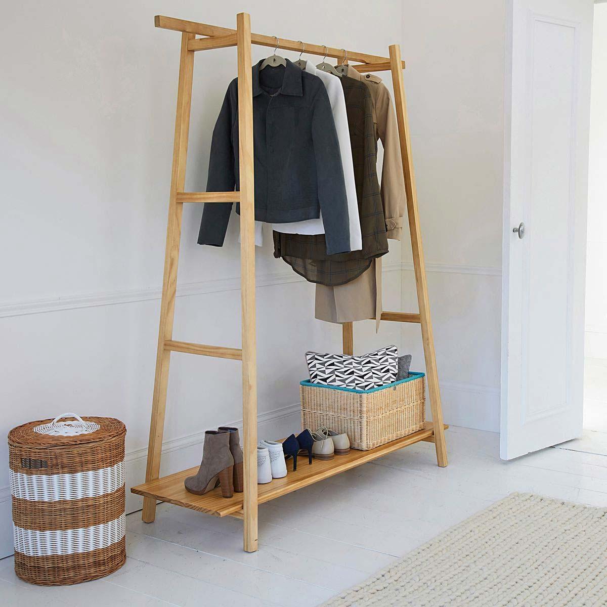 portant chelle. Black Bedroom Furniture Sets. Home Design Ideas