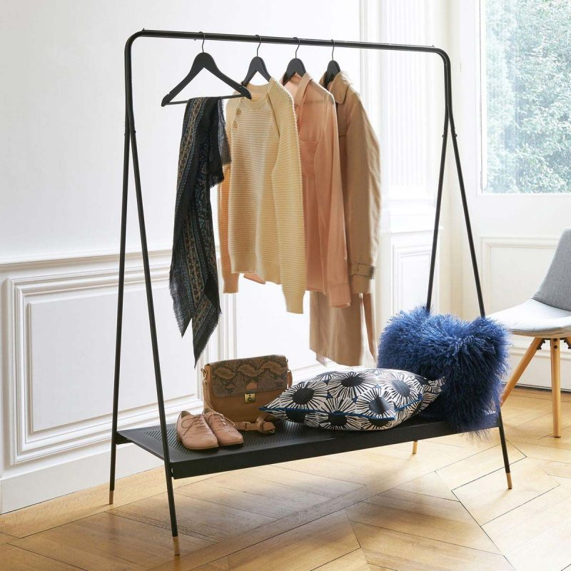 La Redoute bring French style to UK customers with their online and mail order services, they sell clothing, along with homewares and accessories.
