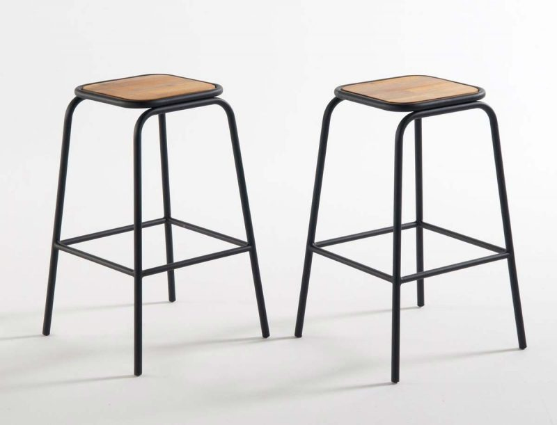 hauteur tabouret de bar beautiful hauteur chaise de bar hauteur tabouret de bar hauteur chaise. Black Bedroom Furniture Sets. Home Design Ideas