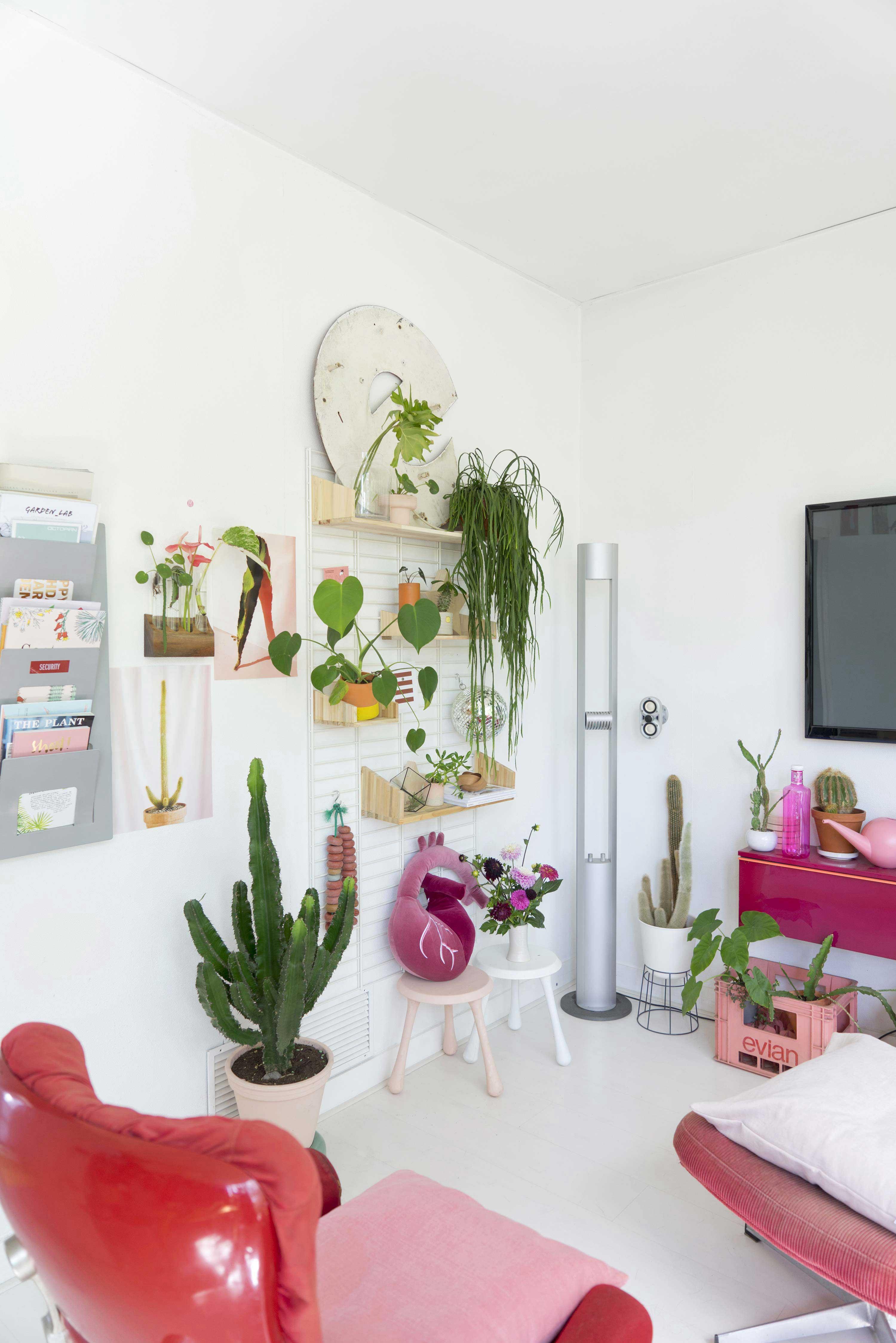 loft joelix nogent sur oise. Black Bedroom Furniture Sets. Home Design Ideas