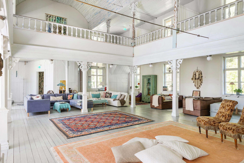 Snap Awesome Chambre Loft Troll Images Ridgewayng.com ridgewayng.com ...