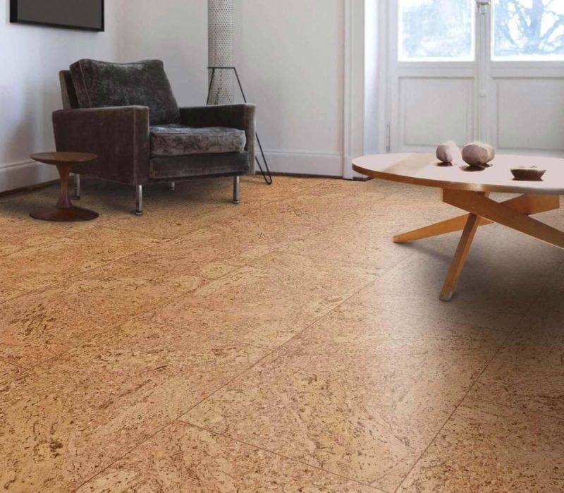 5 marques de rev tements de sol rep r es au salon domotex 2018. Black Bedroom Furniture Sets. Home Design Ideas