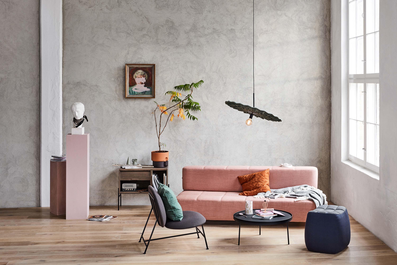 Northern mobilier deco scandinave moderne