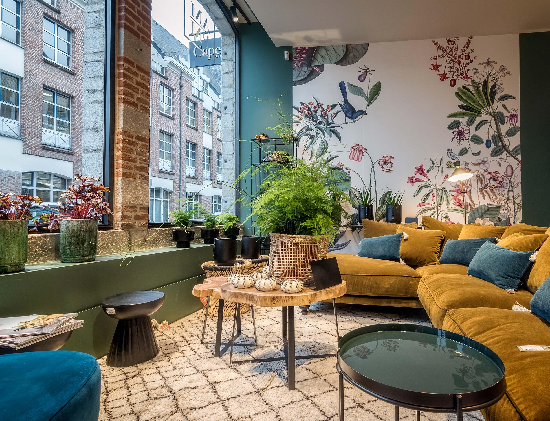 AM.PM Lille : découvrez la boutique mobilier & déco