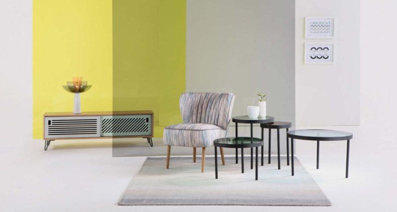 Soldes made com 23 bons plans mobilier et d co for Mobilier design soldes