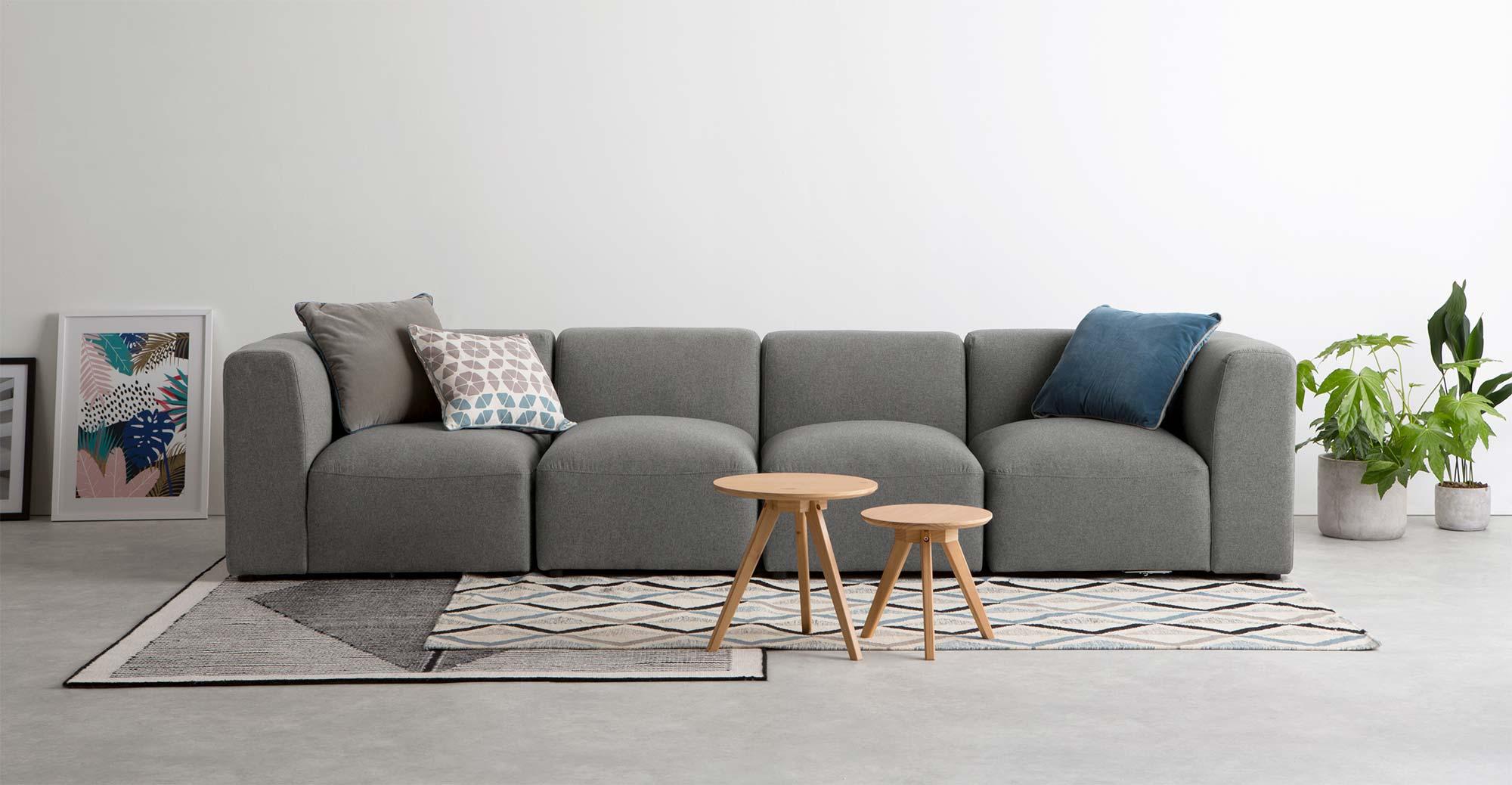 Soldes MADE.COM : 23 bons plans mobilier et déco