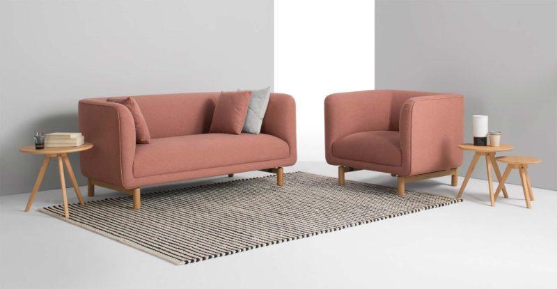 soldes made com 23 bons plans mobilier et d co. Black Bedroom Furniture Sets. Home Design Ideas