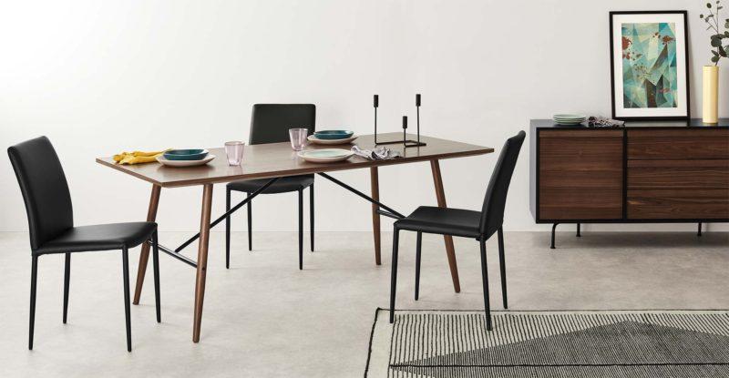 Table design made en soldes
