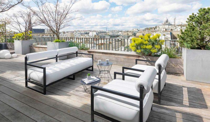 canape gonflable exterieur. Black Bedroom Furniture Sets. Home Design Ideas
