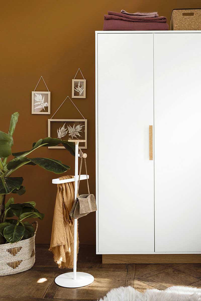 Valet de chambre design La Redoute