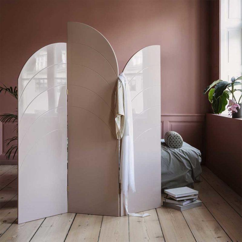 Paravent 17 Modeles Retractables Pour L Interieur
