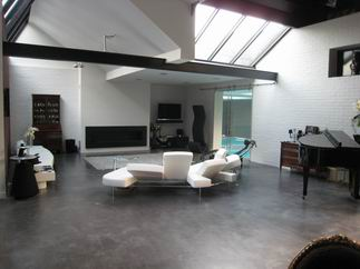 Ma Maison Deco